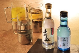 Alcohol002.jpg