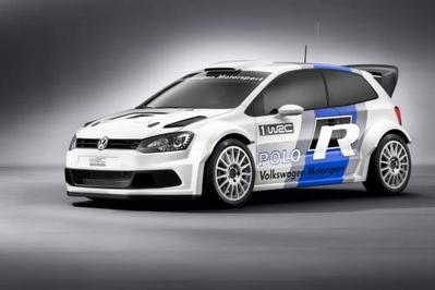 PoloR_WRC.jpg