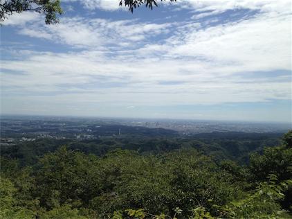 takao_120816.jpg