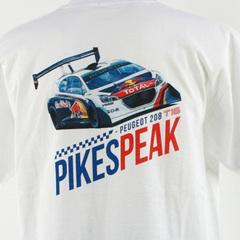 208PP_Tshirts.jpg