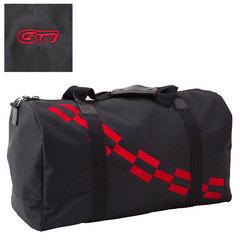 GTi_sportsbag.jpg