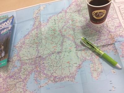 touring_maps.JPG