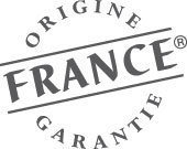 Origine France Garantie.jpg