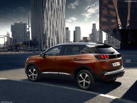 Peugeot-3008-2017-1280-07.jpg