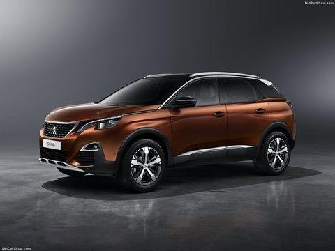 Peugeot-3008-2017-1280-0c.jpg
