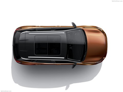 Peugeot-3008-2017-1280-14.jpg