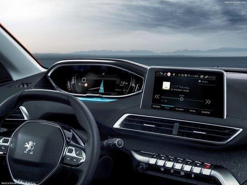 Peugeot-3008-2017-1280-16.jpg
