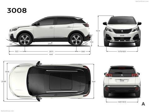 Peugeot-3008-2017-1280-26.jpg