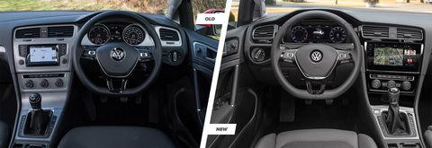 vw-golf-old-vs-new-interior.jpg