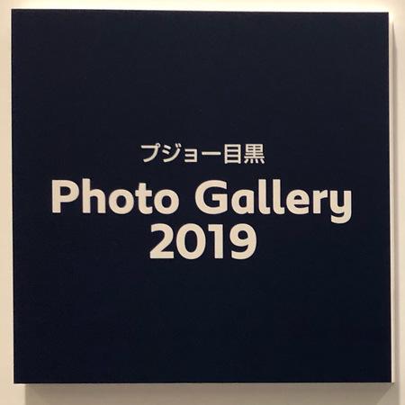 Peugeot_Gallery_2019_logo.JPG