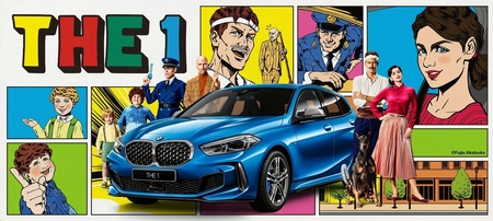 BMW_bakabon.jpg
