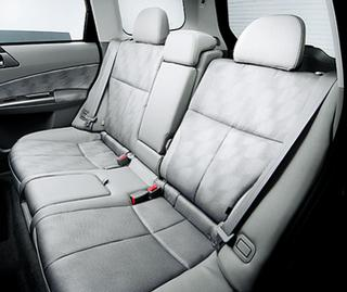 forester_seat2.jpg