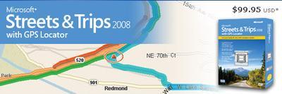 street&trips2008.jpg