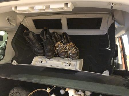 RIFTER_compartment.JPG
