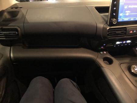 RIFTER_subseat.JPG